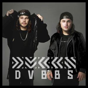 DVBBS5