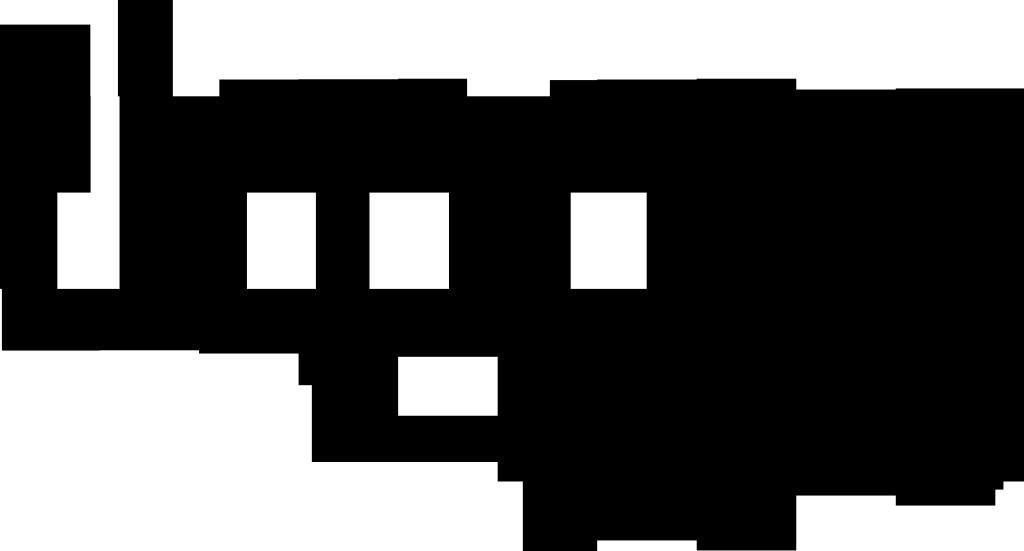 TT_Logo