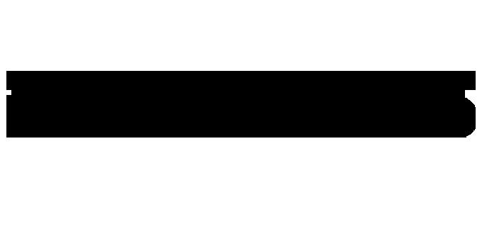 Berg black logo