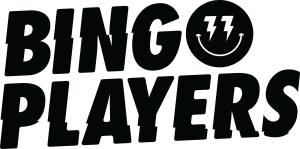 Bingo_Player_Logotype_LockUp_FINAL