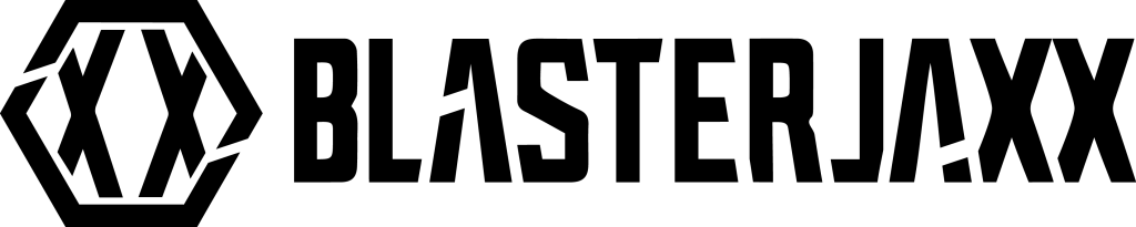 Blasterjaxx_logoblack