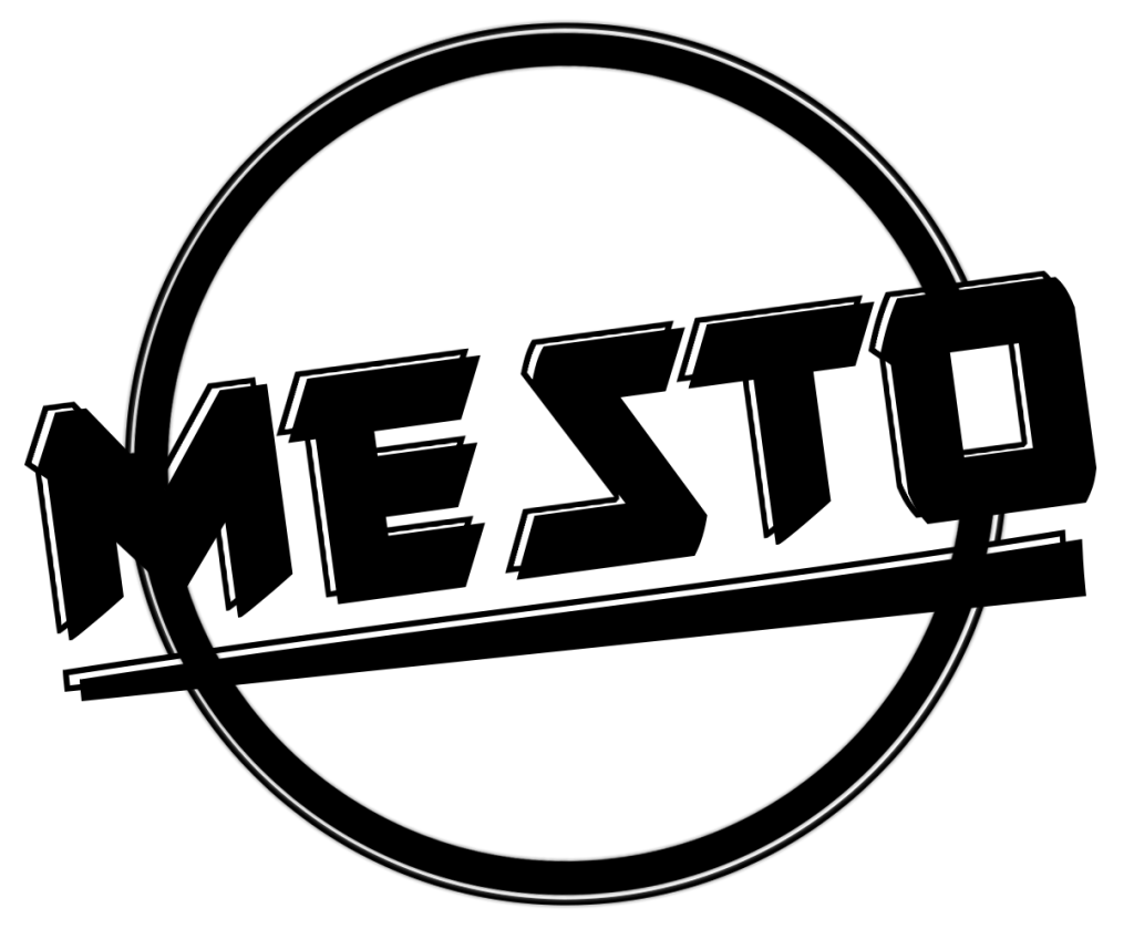 MESTO-LOGO-TIJDELIJKzwart