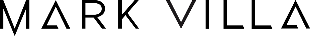 MarkVilla_festival_logo_black