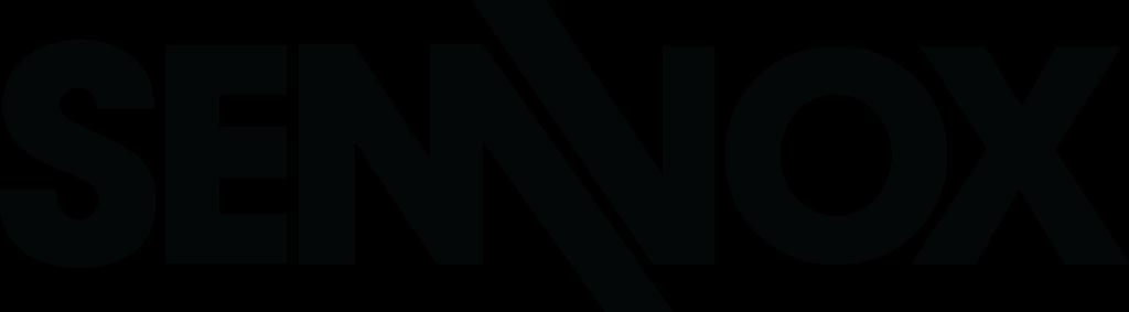 Sem Vox Logo