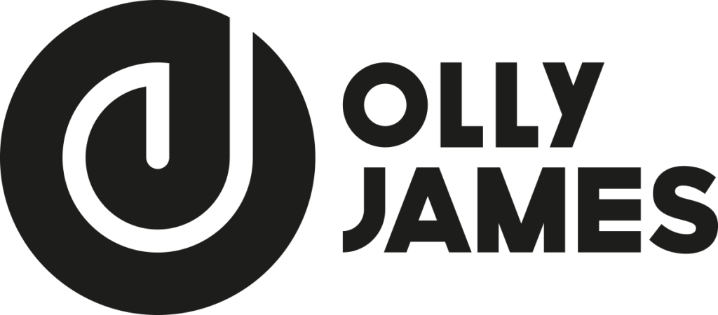 WT_Olly_James_Logo_Black