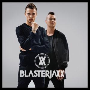 blasterjaxx6