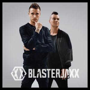 blasterjaxx7