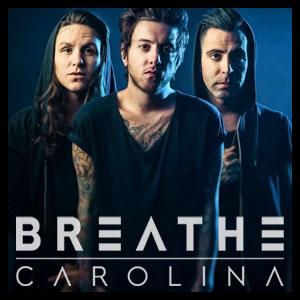 breathecarolina