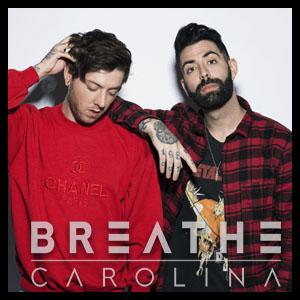 breathecarolina1