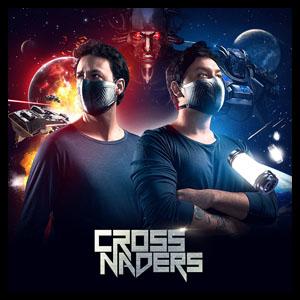 crossnaders3