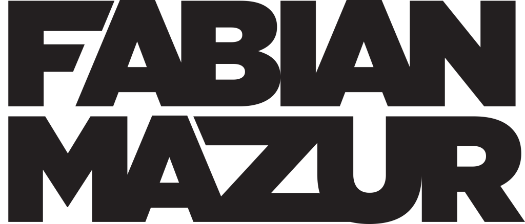 fabian_mazur_vector