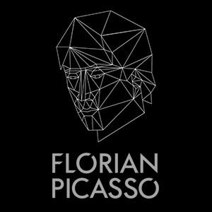 florianpicasso