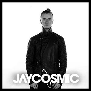 jaycosmic