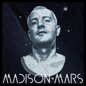 madisonmars1
