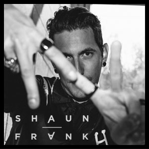shaunfrank