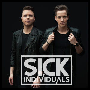 sickindividuals