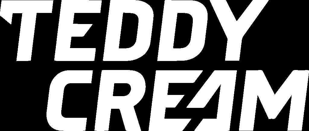 teddycreamlogo