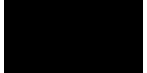 waxmotiflogo